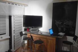 Picture of Cozy flat - studio, double bed