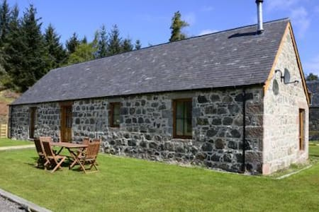 Camerons Cottage £30 per person - Bed & Breakfast