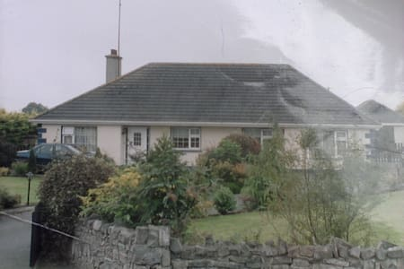 Clafern 6, Streamstown, Westmeath - House