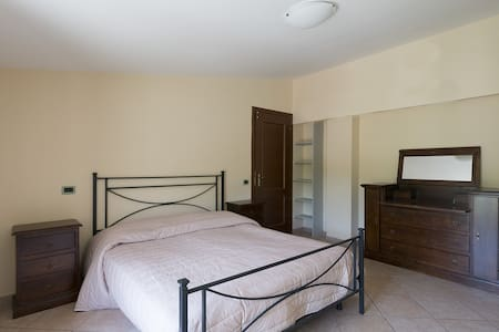 IL CORMORANO, renovated apartment