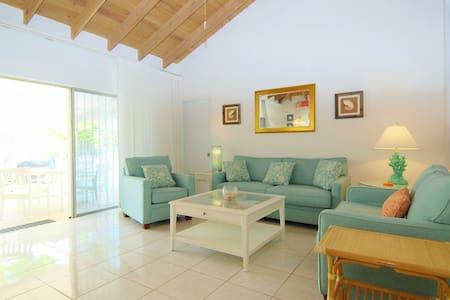 Private 2 Bed Villa Near Atlantis! - Villa