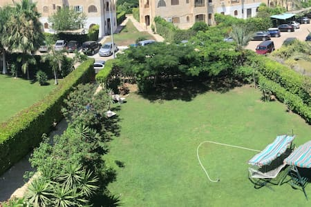 Great Location in Marina Gate 6 - Byt