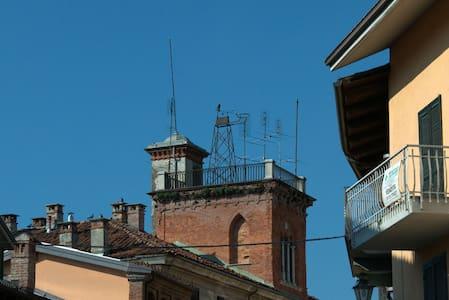 La Specula - Alloggio Vacanze - Apartment