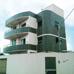 LagoaFlats - Apartment
