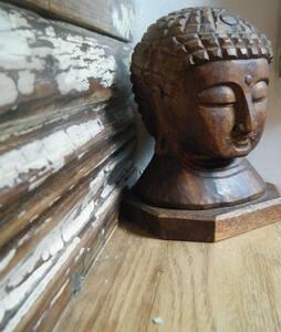 Tiny Zen cottage! - Jacksonville