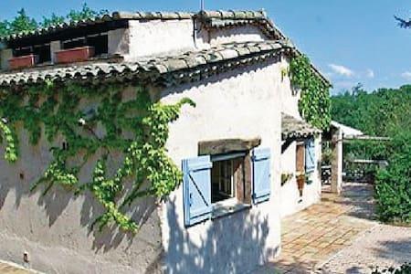 La Roure - Casa