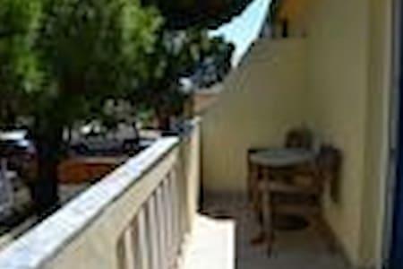 STUDIO Apartman MIA - Apartment