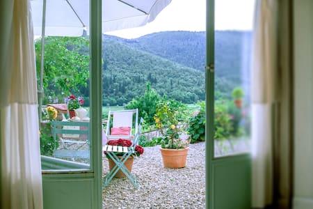 Casa Toscana Organic Lifestyle - Calenzano - House