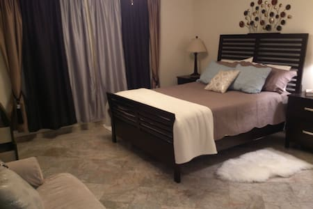 2BR/2Bath  North Padre Island waterfront condo .. - Wohnung