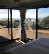 Picture of Luxury room with an amazing bayview