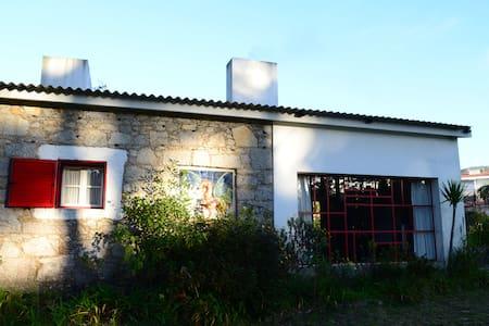 Casa do Sol - Dom