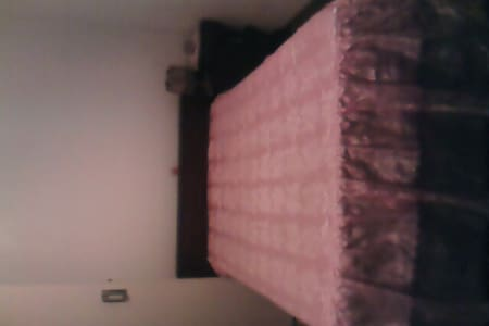 room single - Cartaxo Municipality - Hus