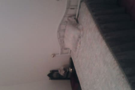 room - Haus