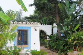 Picture of Casa Patio