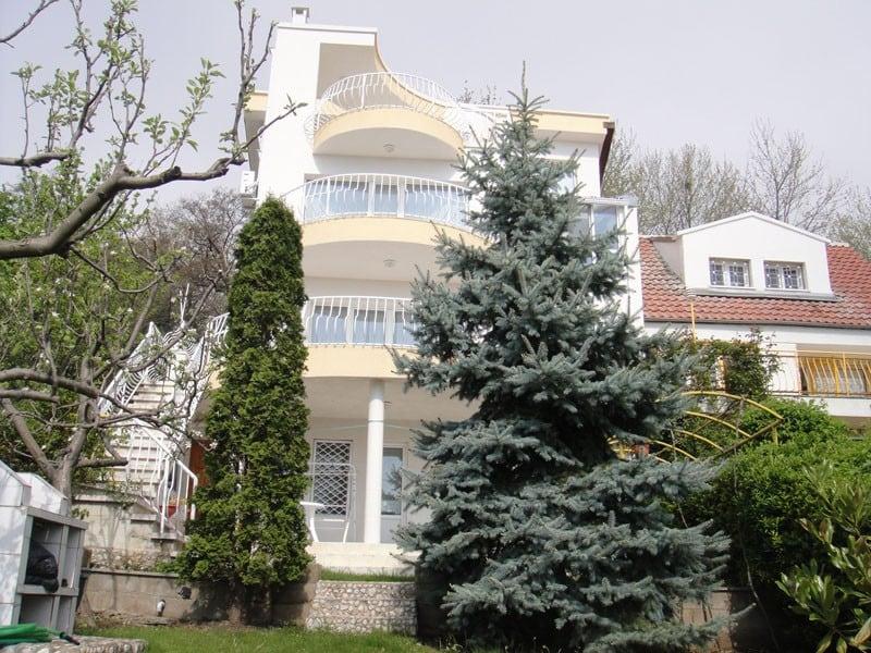 Снять квартиру в варне болгария без посредников
