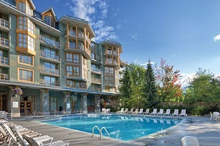 Top 20 whistler vacation rentals vacation homes condo for Whistler cabin rentals