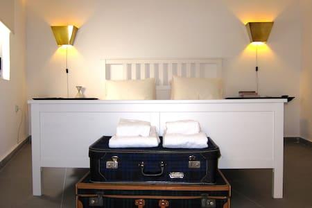 ConciergeAthens Doma PrivateTerrace