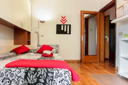 low cost a VENEZIA&TREVISO - Mogliano Veneto - Haus