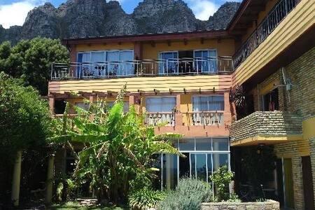 Villa Simona - Cape Town - Apartment
