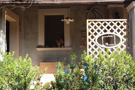 Holiday Home Van Gogh - Avola