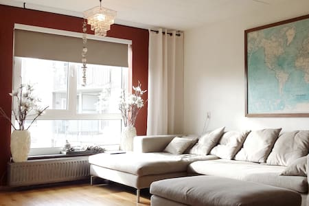 Room in City Centre for 39 euro