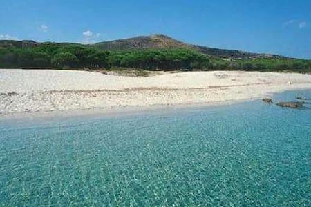 Carbonia per Visitare Sud Sardegna - Carbonia