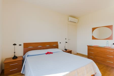 Relax at 200m from the beach - Montesilvano - Apartment