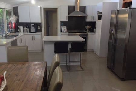 Furnished accommodation, Spacious room detached - Beverley