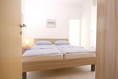 3*** Apartments Ika-Marija Vodice 2 - House