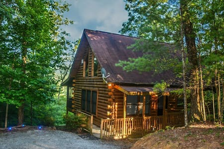 Top 20 big canoe vacation rentals vacation homes condo for The lodge at big canoe