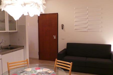 Casa Carlotta - Apartment