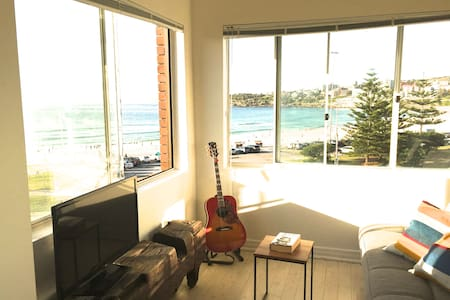 Bondi Beach Pad - Bondi Beach - Apartment