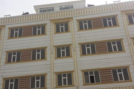 appartement near crossing border - Zakho - Pis