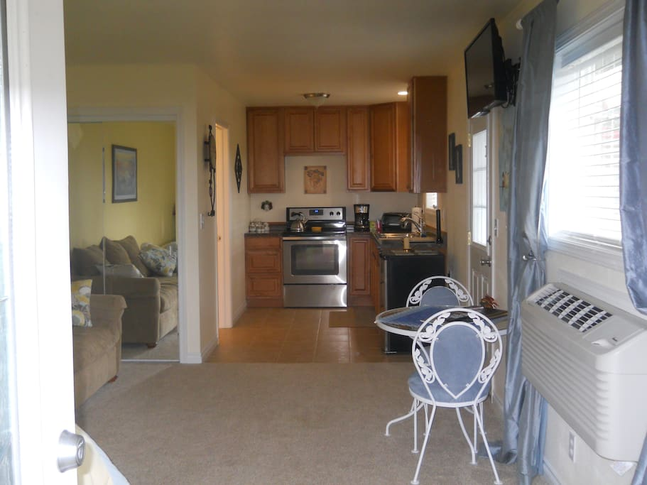 Rooms For Rent In Selah Washington