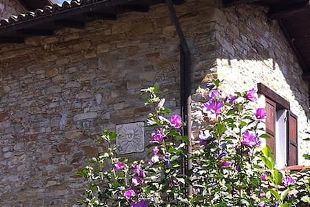 Cascina Galla: un comodo incanto - Bed & Breakfast