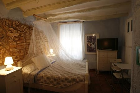 Xarelo: rustic, relaxing and sweet - Albinyana