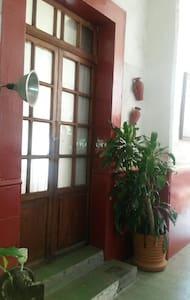 ¡¡Vive en el centro de Querétaro!! - Santiago de Querétaro - House