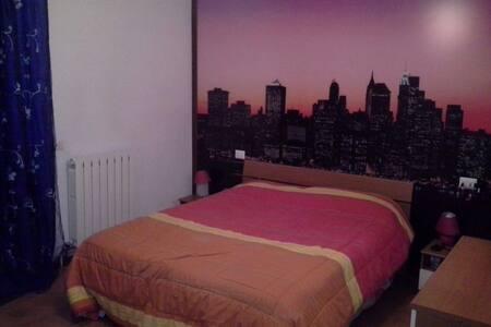 Appartamento alle porte di milano - arluno