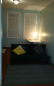 Lovely Apt 4 guests veryclose NYC - Διαμέρισμα