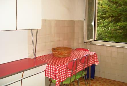 Appartamento Perugia