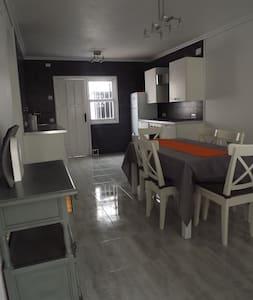 Los Alcazares , 2 bed bungalow. - Bungalow