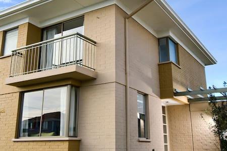 Casa en Condominio Habitación doble - Hus