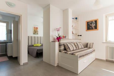 Nice studio Massa  Italy Tuscany - Massa - Wohnung