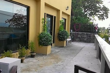 Armie's Place/3bedroom apartment - Puerto Galera