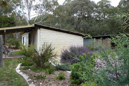 Garden Cottage - Invergowrie - Bed & Breakfast