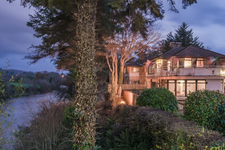 Killarney View House (SINGLE ROOM)