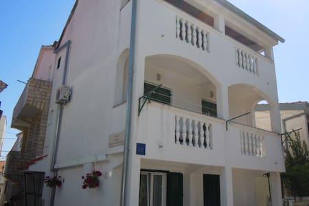 Apartment Roko - Apartament