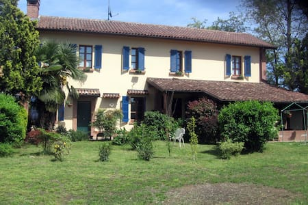 Il Bracco Ubriaco B&B - Bed & Breakfast