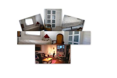 Single bedroom to stay in London