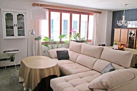 Habitación Mallorca (Portocristo) - Apartment
